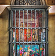 Art For Sale Poster by Brenda Bryant