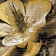 Beautiful Poster by Yanni Theodorou