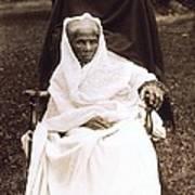 Harriet Tubman Portrait 1911  Poster by Unknown