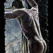 Twilight Poster by Steve Bogdanoff
