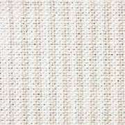 Woven Fabric Poster by Tom Gowanlock