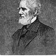Arthur Tappan (1786-1865) Poster by Granger