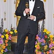 Colin Firth, Best Performance By An Poster by Everett