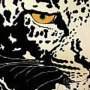 Preditor Or Prey Poster by Boyd Art