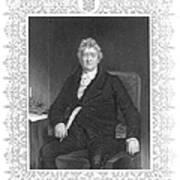 Thomas Clarkson (1760-1846) Poster by Granger