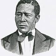 William Still 1819-1902 Was An Poster by Everett