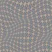 Fabric Design 12 Poster by Karen Musick