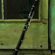 Licorice Stick Poster by Joe Jake Pratt