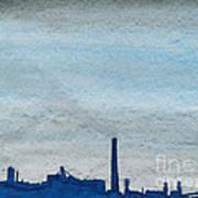 Energy Print by R Kyllo