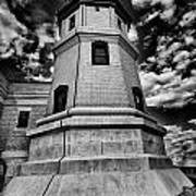 Minnesota Lighthouse Print by Todd Bielby
