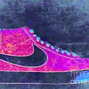Nike Blazer 2 Print by Alfie Borg
