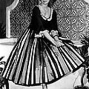 Green Fire, Grace Kelly, 1954 Print by Everett