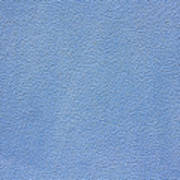 Details Of  Blue Wall For Background Print by Wetchawut Masathianwong