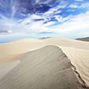 Desert Print by MotHaiBaPhoto Prints