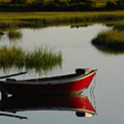 Cape Cod Photography Print by Juergen Roth