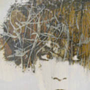I Will Always Love You Print by Paul Lovering