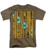 Hope The Coins Will Grow This Year T-Shirt by Pepita Selles
