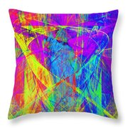 Mother Of Exiles 20130618p60 Throw Pillow by Wingsdomain Art and Photography