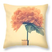 Estillo - 01i2 Throw Pillow by Variance Collections