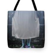 butterflies Tote Bag by Joana Kruse