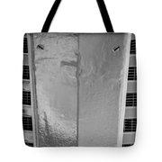 John Deere Grill Tote Bag by Susan Candelario