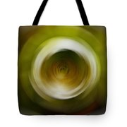 The Journey - Abstract Art By Sharon Cummings Tote Bag by Sharon Cummings
