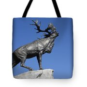 130918p149 Tote Bag by Arterra Picture Library