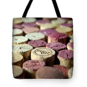 2008 Vintage Tote Bag by Kenny Glotfelty