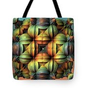 20120622-1 Tote Bag by Lyle Hatch