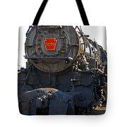 3750 Tote Bag by Skip Willits