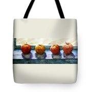 4 Friends Tote Bag by Marisa Gabetta