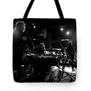 Untitled Tote Bag by Chiara Corsaro
