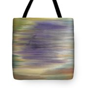 Abstract 423 Tote Bag by Patrick J Murphy
