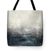 Abstract Print 9 Tote Bag by Filippo B