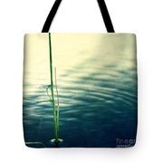 Affections Tote Bag by Priska Wettstein
