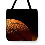 After The Game Tote Bag by Andrew Soundarajan