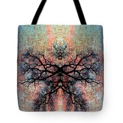 Aspire To Be Tote Bag by Jan Amiss Photography