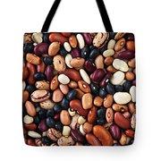 Beans Tote Bag by Elena Elisseeva