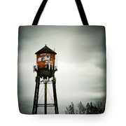 Birthplace Novi Special Tote Bag by Natasha Marco