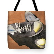 Bouquet Of Roses Tote Bag by Ken Powers