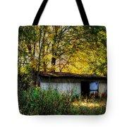 Casa Fantasma Tote Bag by Ester  Rogers