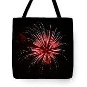 Celebration Xxvii Tote Bag by Pablo Rosales