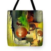 Centaure Tote Bag by Francoise Dugourd-Caput