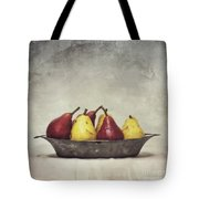 Color Does Not Matter Tote Bag by Priska Wettstein