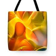 Companionship Tote Bag by Omaste Witkowski