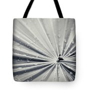 Convergence Tote Bag by Adam Romanowicz