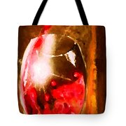 Cristallo 2 Tote Bag by Marcello Cicchini