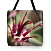Crown Tote Bag by Kelley King