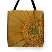 Curly Mum Tote Bag by Susan Candelario
