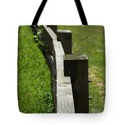 Daring The Soul Tote Bag by Sara  Raber